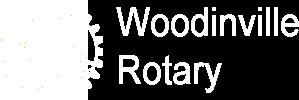 Woodinville Rotary logo