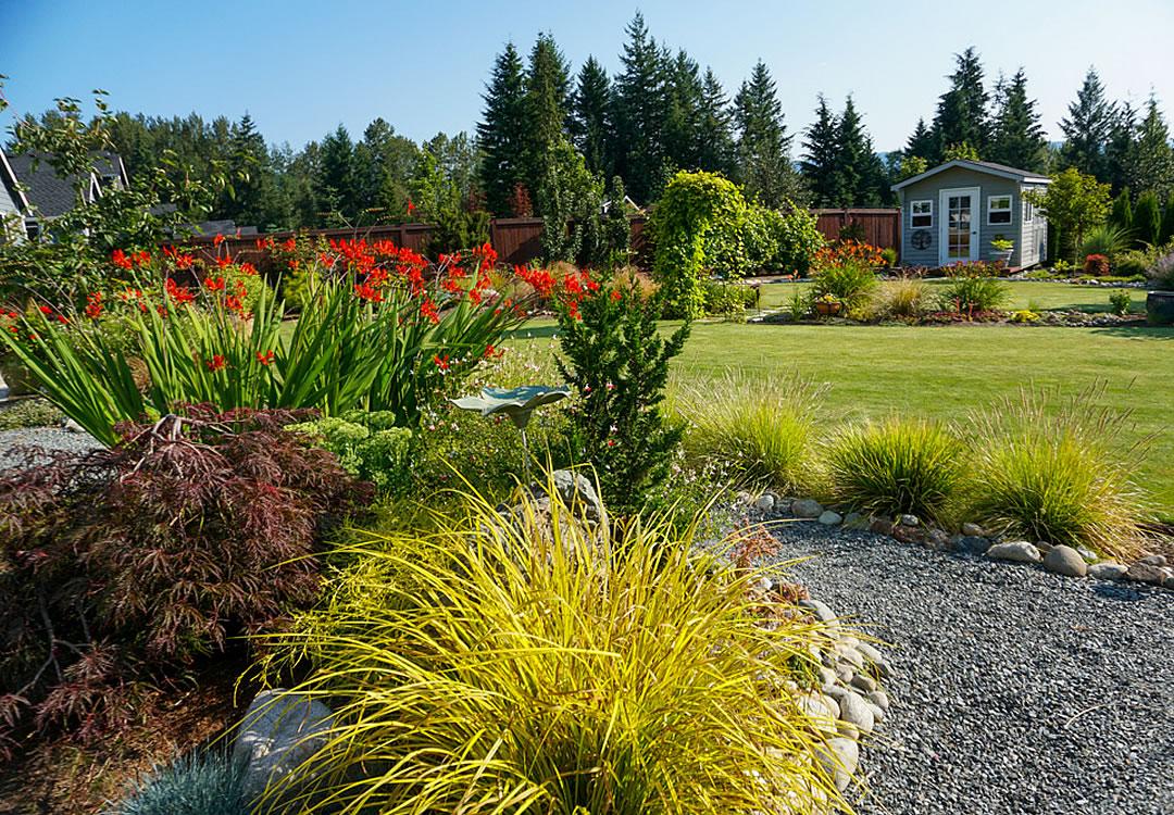 Molbaks Garden and Home